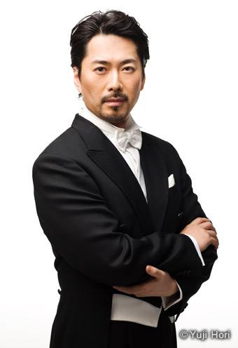 キュウ・ウォン・ハン